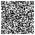 QR code with General Auto Air Conditioning contacts