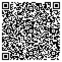 QR code with Chases Pool Service & Supplies contacts