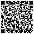 QR code with Romero Medical Service contacts