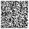 QR code with De Camp Realty Inc contacts