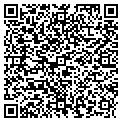 QR code with Bronze Connection contacts
