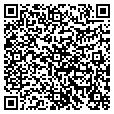 QR code with Pool Man contacts