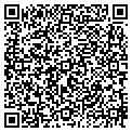 QR code with Attorney Escrow & Title Co contacts