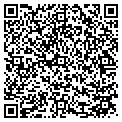 QR code with Greater Israel Bethel Baptist contacts