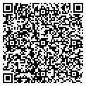 QR code with Whatnots Collectibles contacts