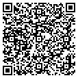 QR code with King Enterprises contacts