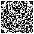 QR code with Constructive Services contacts