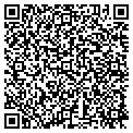 QR code with Super Stamp Concrete Inc contacts