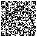 QR code with Tripolino Tile Inc contacts