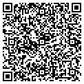 QR code with Cellular Plus contacts