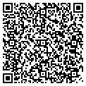 QR code with Florahome Methodist Church contacts