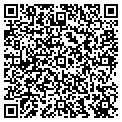 QR code with Moneyline Mortgage Inc contacts
