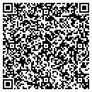 QR code with First Choice Haircutters contacts