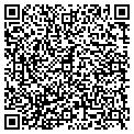 QR code with Drapery Design By Aurelio contacts