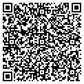 QR code with Townsend Retirement Service contacts