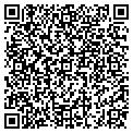 QR code with James D Fulcher contacts