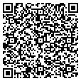 QR code with Serrealty LLC contacts