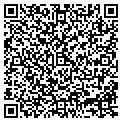 QR code with Ken Bertoni Tile & Repair Inc contacts