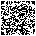 QR code with Moonwalkers Inc contacts