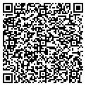 QR code with First Florida RE Specialist contacts