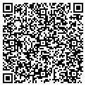 QR code with AFR Christian Karate contacts