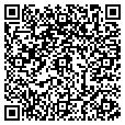 QR code with Rowand's contacts