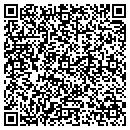 QR code with Local Consumer Service Office contacts