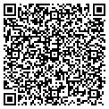 QR code with Full Spectrum Telecom contacts