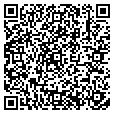QR code with WPLK contacts