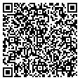 QR code with Champion Trophies contacts