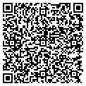 QR code with Keefe & Keefe Holding Ltd contacts