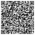 QR code with Catering By Valentino contacts
