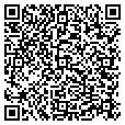 QR code with Mark B Darling II contacts