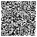 QR code with Bethel Baptist Church contacts