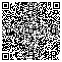 QR code with Dan's Ceramic Tile contacts