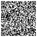 QR code with Acupuncture & Pain Management contacts