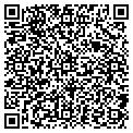 QR code with Derrel's Sewing Center contacts