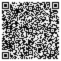 QR code with Taylorstree and Stump Service contacts