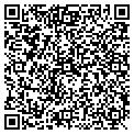 QR code with Precious Memories Gifts contacts