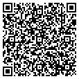 QR code with WAXE contacts