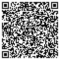 QR code with All Around Mufflers contacts