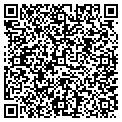QR code with Consumer's Group Inc contacts