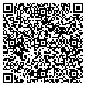 QR code with Homesource Financial contacts