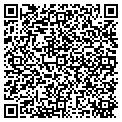 QR code with Synergy Fabrications LLC contacts