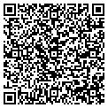 QR code with Wotitzky Mediation Center LLC contacts