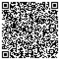 QR code with Backstretch Sweets contacts