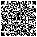 QR code with Cameron Recruiting Group LLC contacts