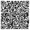 QR code with Kelly Homecare Service contacts