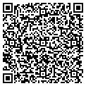 QR code with Dorribo Painting Contract contacts