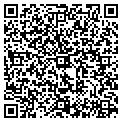 QR code with Heavenly Hand & Foot Spa contacts